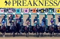 Preakness Stakes 2021: Early morning-line odds