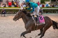 Who's in, out and on the 2021 Kentucky Derby points bubble?