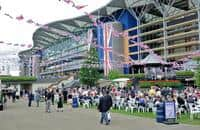 Royal Ascot 2021: 4 Breeders' Cup berths on the line