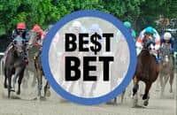 Gulfstream results betting ncaa betting trends sportsbook promo
