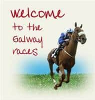/track/Galway Ire