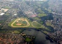 /track/Warwick Farm Aus
