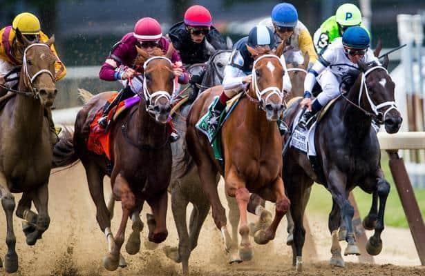 Horse racing betting analyst estimates betting bookies in kenya
