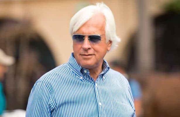 Jockey Club wants to stick up for NYRA in Baffert case