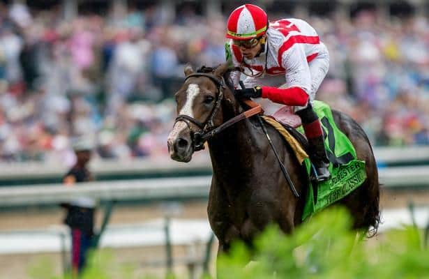 How to bet on belmont stakes betting csgo cases free