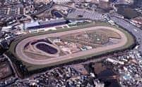 /track/Saratoga Race Course