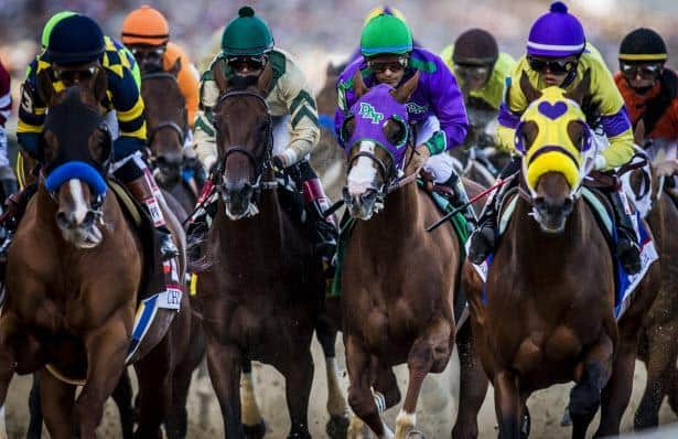 Kentucky Derby Superstitions