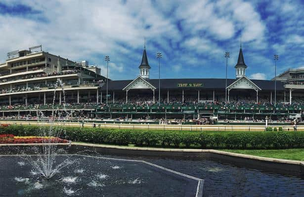 Kentucky Derby 2021: Who is in? Who is out? The latest
