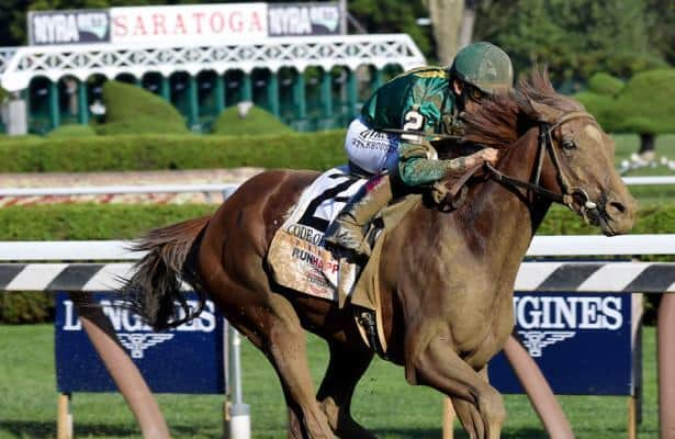 Clark Stakes 2020 guide: Odds, PPs and analysis