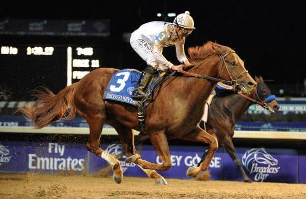 Breeders cup betting scandal canada sports betting legal in us