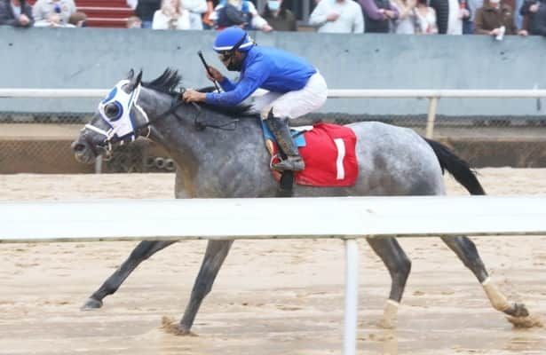 Midwest scouting: Top Ky. Derby contenders ahead of Blue Grass
