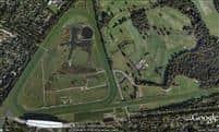 /track/Ascot Racecourse