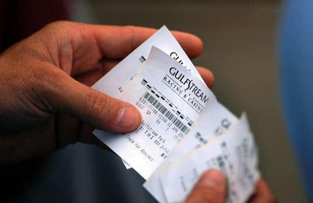 Takeaways on sports wagering and its impact on racing