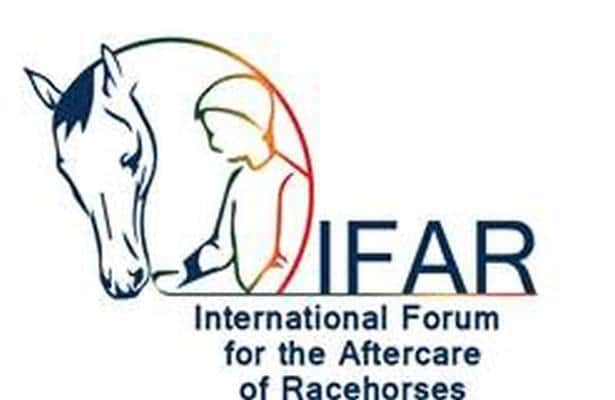 2018 international forum for aftercare to be held in South Korea