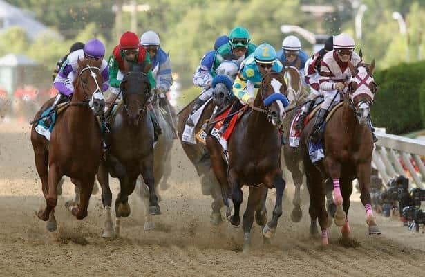 Preakness 2021: Who does the pace scenario favor?