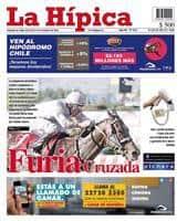 La Hipica 1