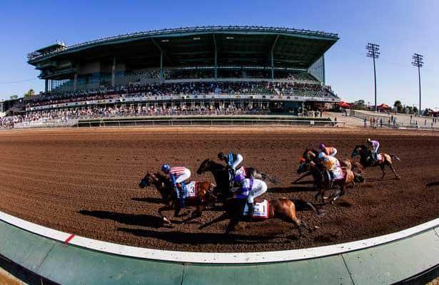 CHRB: 'Avalanche' of reforms working; Los Al license extended