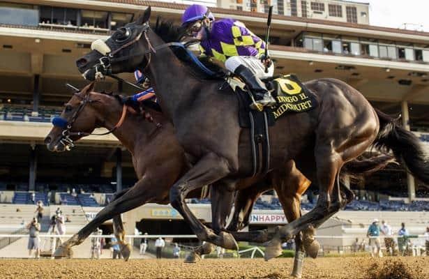 Horse betting tips san diego operation vanguard wallpaper csgo betting