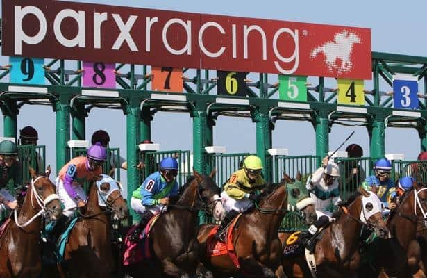 Report: Trainer suspended in multiple states for animal cruelty