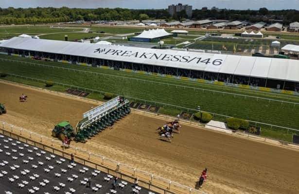 How 5 insiders in Baltimore plan to bet Preakness 2021