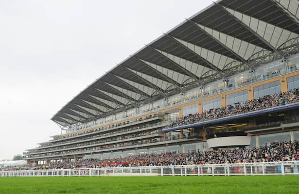 How to watch British Champions Day on Saturday