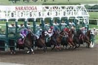 Saratoga 2
