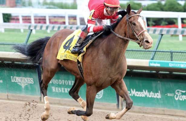 Barn Tour: What's next for Sconsin, Foley's other top talent?