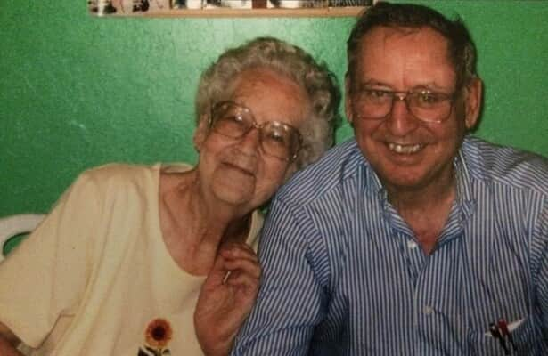 Asmussen chase rekindles memory of record holder Baird