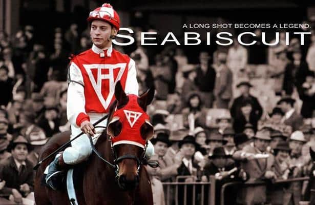 horse racing betting documentary now