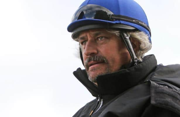 Barn Tour: See Steve Asmussen's plans for 18 of his horses
