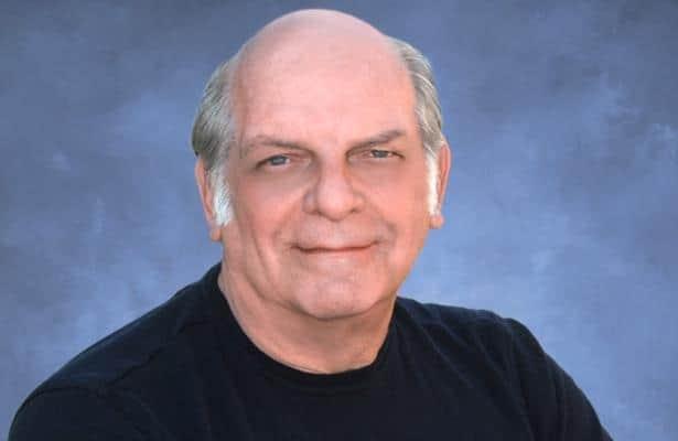 Noted handicapper, author Steve Davidowitz dead at 77