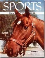 Swaps - Sports Illustrated