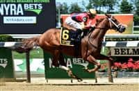 Theogony wins 2016 Rags to Riches