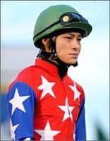 jockey l26