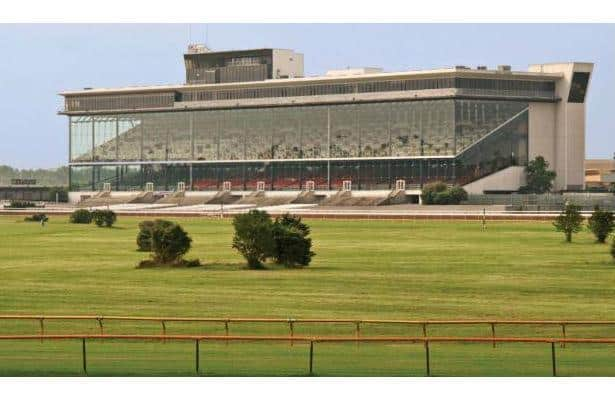 Louisiana judge orders state's racetracks to reopen for training